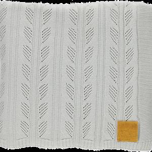 WCT02_Folded