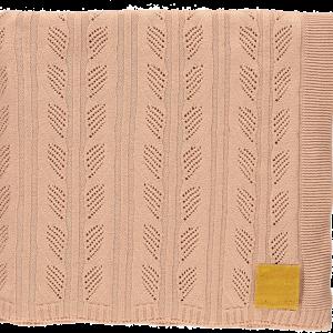 WCT04_Folded